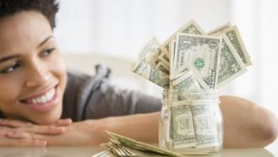 kısa yoldan zengin olmak için cesur adımlar