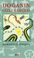 doğanın gizli bahçesi edward osborne wildson