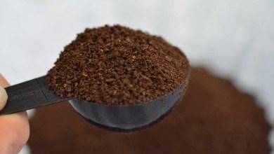 filtre kahve makineleri