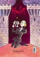 hamlet william shakespear
