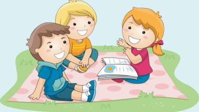 ilkokul 2. sınıf öğrencilerine kitap önerileri