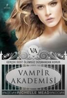 vampir akademisi richelle mead