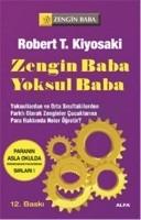 zengin baba yoksul baba robert t. kiyosaki