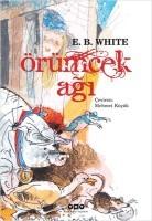 e. b. white örümcek ağı kitap