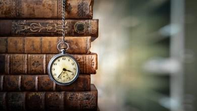 en sürükleyici tarihi romanlar