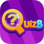quizbie