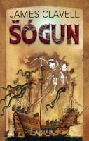 sogun james clavell