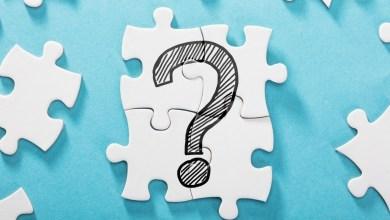 birbirinizi-tanımanızı-sağlayacak-sorular