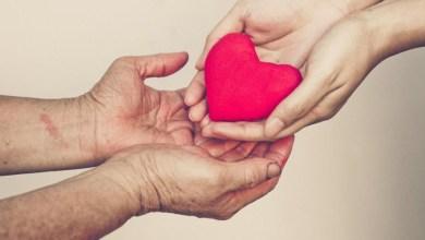 empati nedir