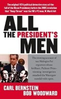 all-the-presidents-men-carl-bernstein