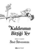kaldırımın-bittiği-yer-shel-silverstein