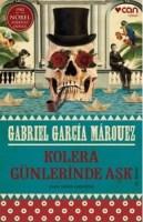 kolera-günlerinde-aşk-gabriel-garcia-marquez