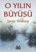 o-yılın-büyüsü-joan-didion