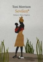 sevilen-toni-morrison