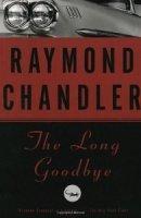the-long-goodbye-raymond-chandler