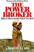 the-power-broker-robert-a.-caro
