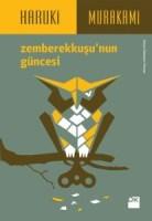 zemberekkuşunun-güncesi-haruki-murakami