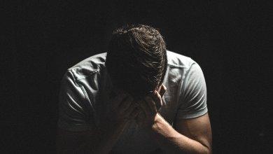 erkeklerde ayrılığın aşamaları nelerdir