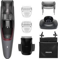 philips-7000-serisi-bt7512-15-vakumlu-sakal-kesme-makinesi