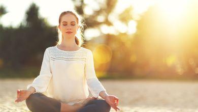 en kullanışlı meditasyon uygulamaları