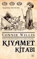 kıyamet-kitabı-connie-willis