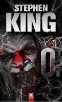 o stephen king