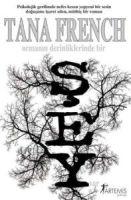 ormanın-derinliklerinde-bir-şey-var-tana-french