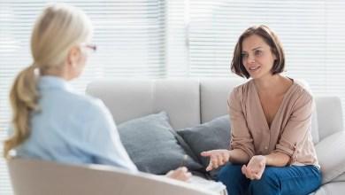 ruh sağlığı için terapistlerin önerileri