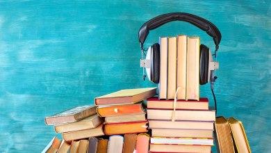 sesli kitap dinleme platformları