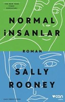 normal insanlar sally rooney