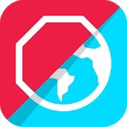 adblock browser gizliliği koruyan mobil tarayıcı