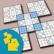 conceptis multisudoku android sudoku uygulamaları