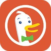 duckduckgo privacy browser gizliliği koruyan mobil tarayıcı