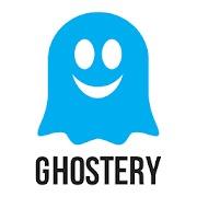 ghostery privacy browser gizliliği koruyan tarayıcı