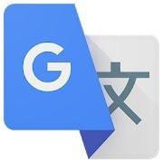 google çeviri android italyanca öğrenme uygulaması
