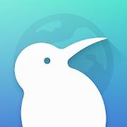 kiwi browser gizliliği koruyan mobil tarayıcı