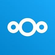 nextcloud android açık kaynak kodlu uygulama