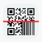 qr code reader android ios qr kod okuyucuları