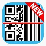 qr code reader & qr scanner! android ios qr kod okuyucuları