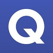 quizlet android ispanyolca öğrenme uygulaması