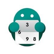 sudoku solver android sudoku uygulamaları