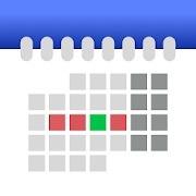 calengoo android takvim uygulaması