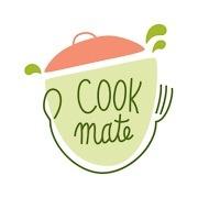 cookmate android en iyi ücretsiz uygulama