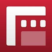 filmic pro android film çekme uygulaması