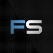 flexispy android telefon takip programı