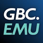 gbc.emu android emulator uygulaması