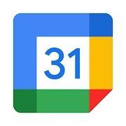 google takvim android takvim uygulaması