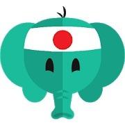 kolay japonca öğrenme android japonca öğrenme uygulaması