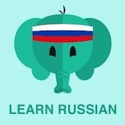 kolay rusça öğren android rusça öğrenme uygulaması