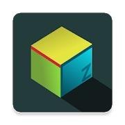 m64plus fz emulator android emulator uygulaması